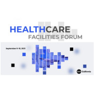 Healthcare Facilities Symposium & Expo - 2021