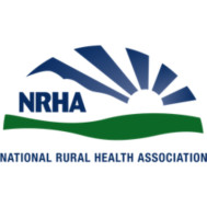 Rural Health Clinic Conference