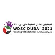 14th World Down Syndrome Congress (WDSC)