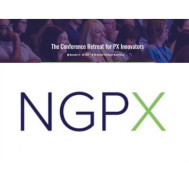 The Patient Experience Conference NGPX 2021