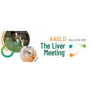 The Liver Meeting AASLD 2021