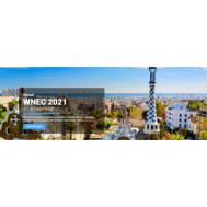 World Nursing Education Conference WNEC 2021