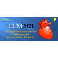 International Conference on Cardiology and Cardiovascular Medicine 2021