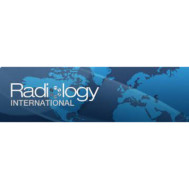 Radiology in Lyon 2022