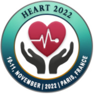 INTERNATIONAL CONFERENCE ON CARDIOLOGY 2022