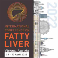 3rd International Conference on Fatty Liver (ICFL 2022)