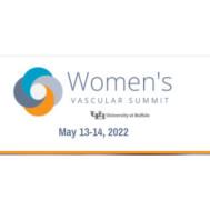Women`s Vascular Summit 2022