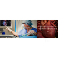 International Conference on Advanced Cardiology