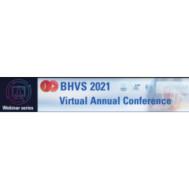BHVS 2021 Virtual Annual Conference