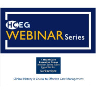 Clinical History is Crucial to Effective Care Management