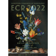 European Congress of Radiology ECR 2022