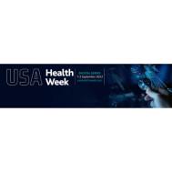 USA Health Week 2022