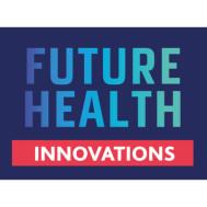 Future Health Innovations 2022