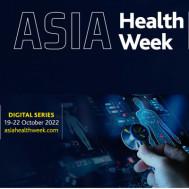 ASIA Health Week 2022