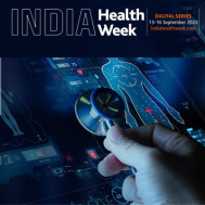 India Health Week 2022