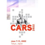 CARS 2022-Computer Assisted Radiology and Surgery 2022