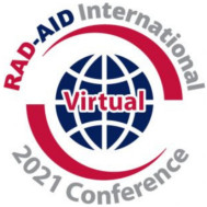 2021 RAD-AID Conference on International Radiology and Global Health