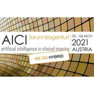 3rd AICI Forum