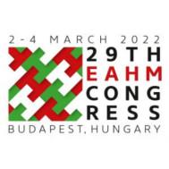 29th EAHM CONGRESS 2022