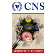 2022 CNS Annual Meeting