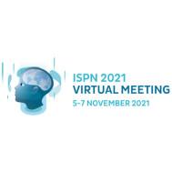 ISPN 2021 VIRTUAL MEETING