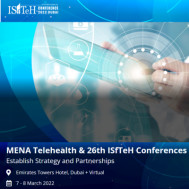 26th International ISfTeH Conference