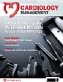 Volume 4 - Issue 2 , 2010