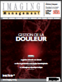 Volume 4 - Numéro 2, 2011
