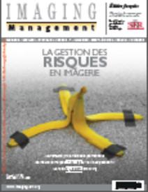 Volume 5 - Numéro 1, 2012