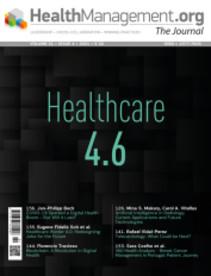 Volume 21 - Issue 4, 2021