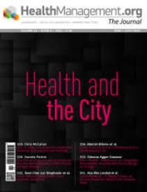 Volume 21 - Issue 6, 2021