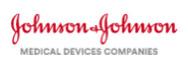 约翰逊,约翰逊医疗设备公司