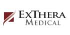 埃瑟拉医疗欧洲公司