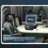 Screenshot from MEDGAME 1