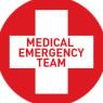 Medical emergency team