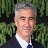 Dr. Matthew J. Budoff, LA BioMed lead research