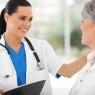 Physician empathy
