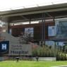 Norfolk Hospital