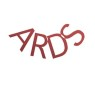ARDS as a word