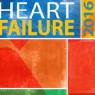 Heart Failure 2016