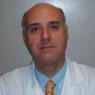 Prof. Francesco Sardanelli, Editor-in-Chief of European Radiology Experimental