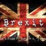 Brexit and healthcare