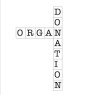 Organ Donation in words