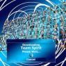 Computer graphic, downloading team spirit, credit Pixabay