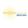 RSNA 2016 annual scientific meeting logo
