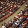 3 Must Attend Conferences in 2017 for EXEC