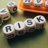 Benefit-Risk Assessment in Diagnostic Imaging