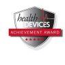 Penn Medicine wins ECRI Award