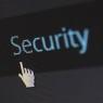 UK Cyber-Attack, Radiology Response