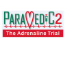 1. PARAMEDIC2 trial credit University of Warwick 2. Infographic about trial results credit University of Warwick 3 Infographic summary of trial credit @whistlingdixie4 Dr Aoife Abbey